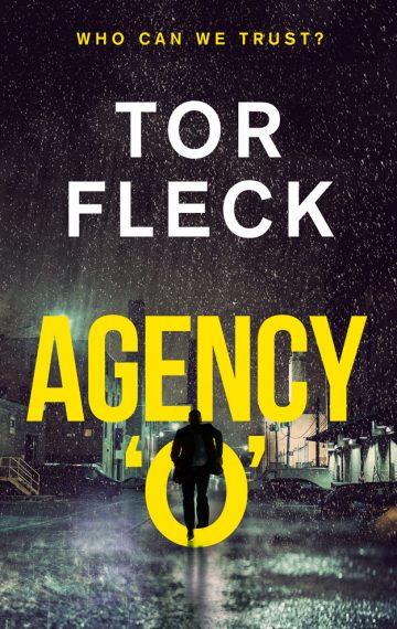 Agency 'O'